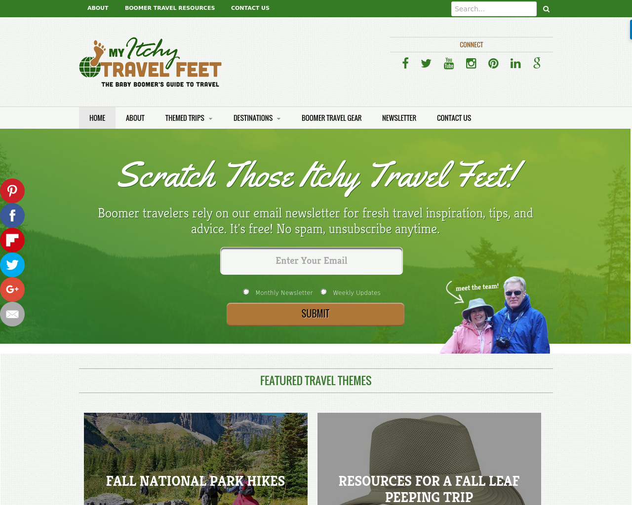 My-Itchy-Travel-Feet-Advertising-Reviews-Pricing