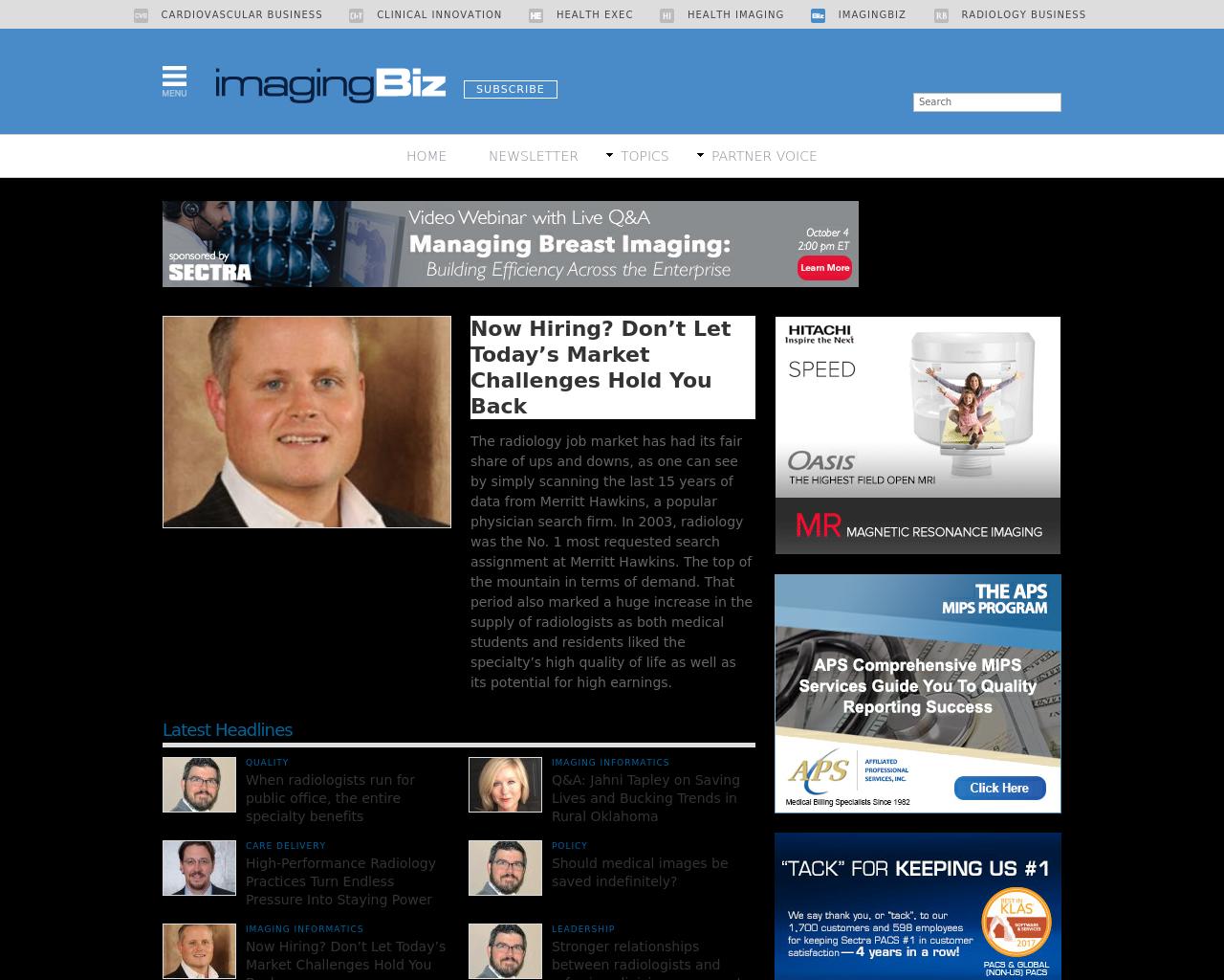 Imagingbiz.com-Advertising-Reviews-Pricing