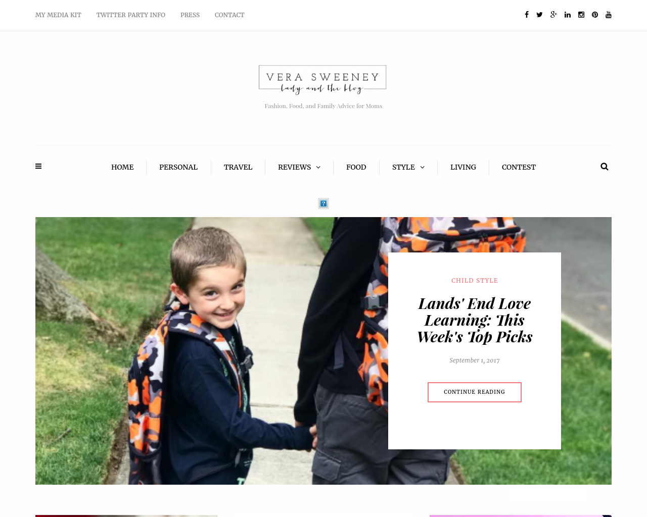 Lady-And-The-Blog-Advertising-Reviews-Pricing