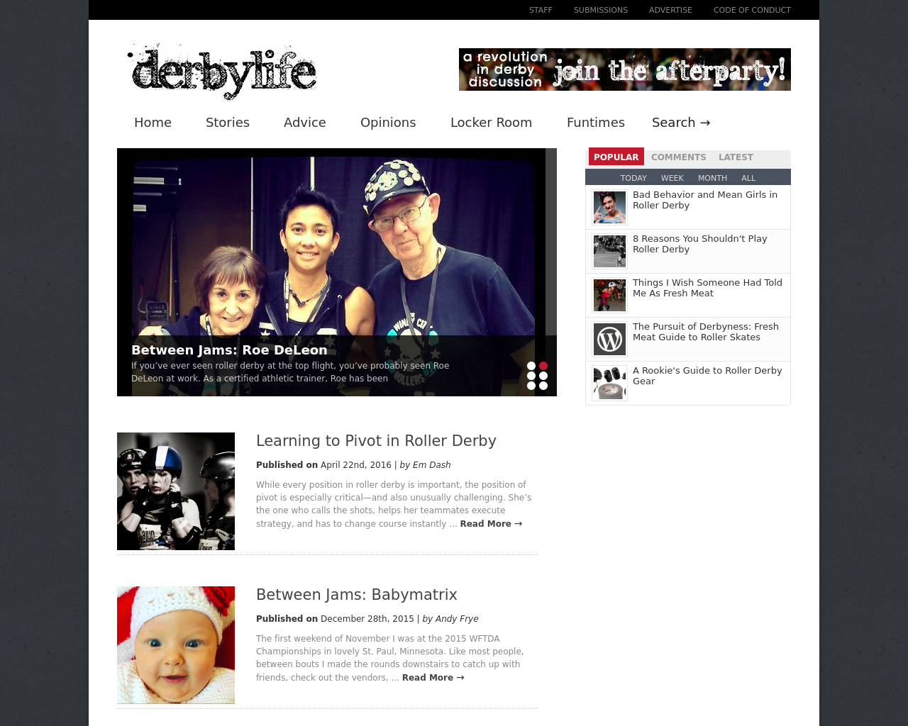 DerbyLife-Advertising-Reviews-Pricing