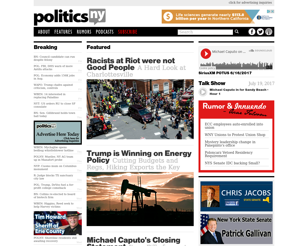 PoliticsNY-Advertising-Reviews-Pricing