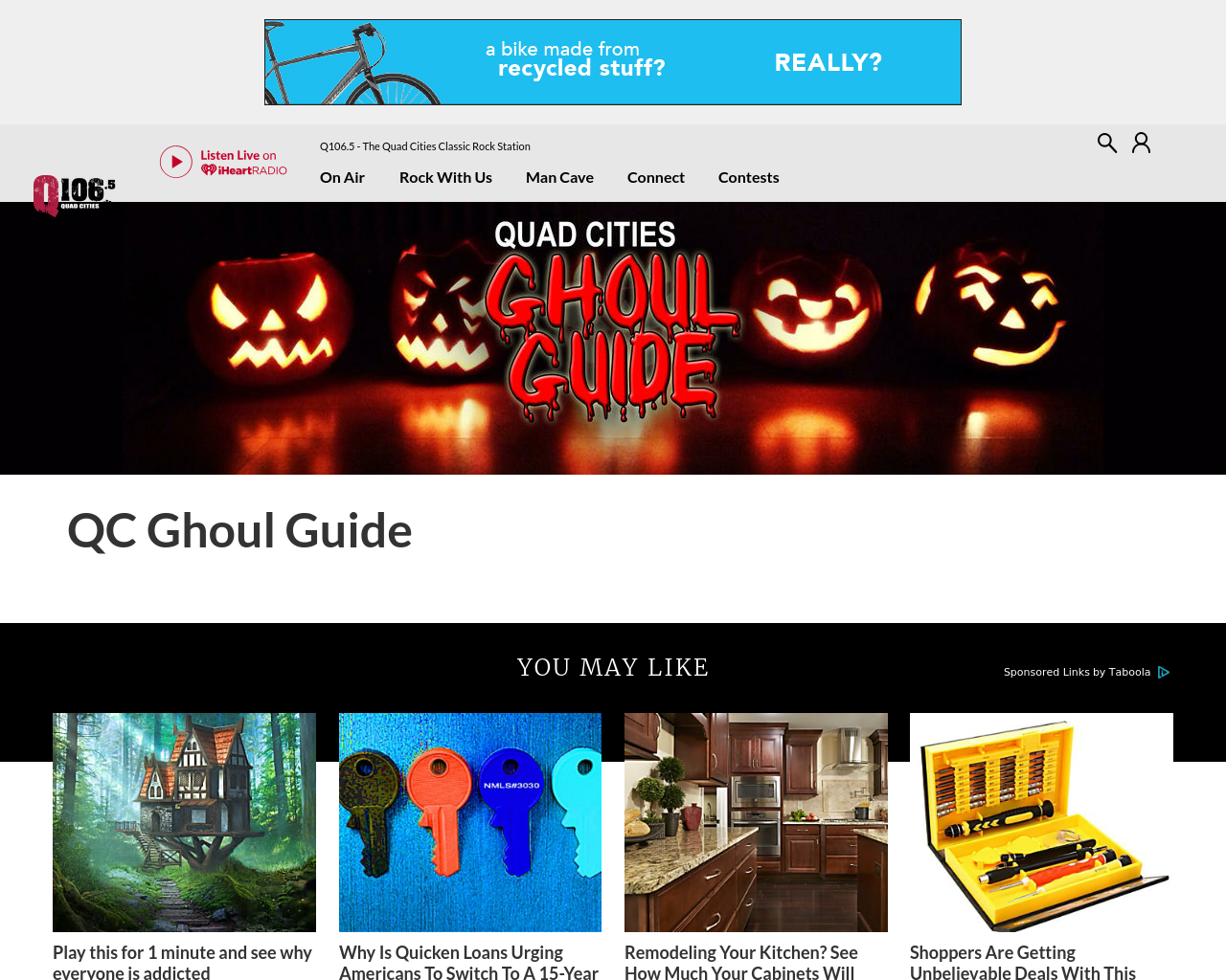 Ghoul-Guide-Advertising-Reviews-Pricing