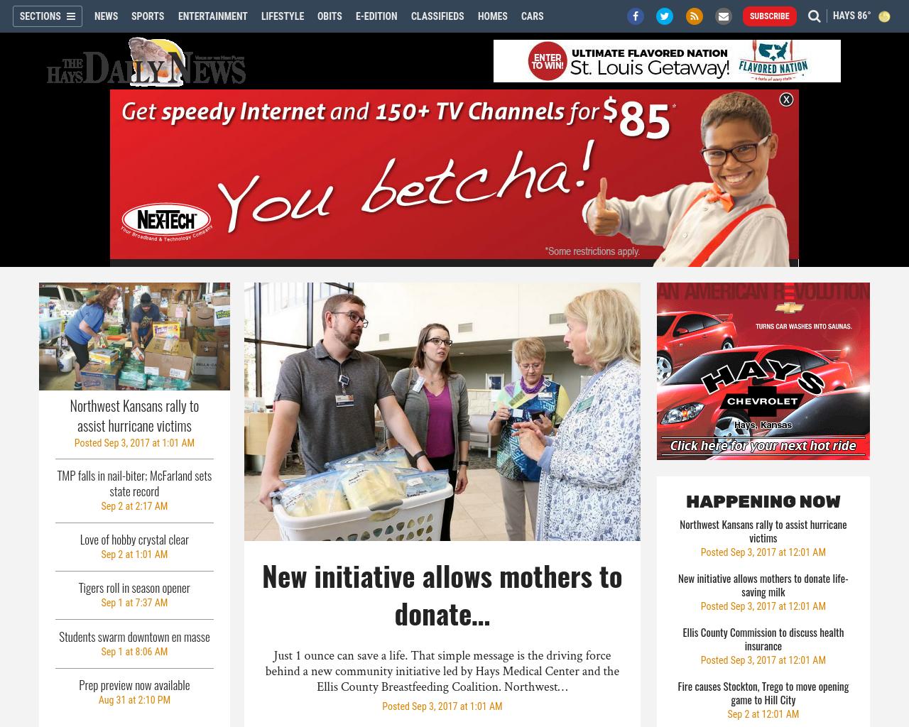 HDnews-Advertising-Reviews-Pricing