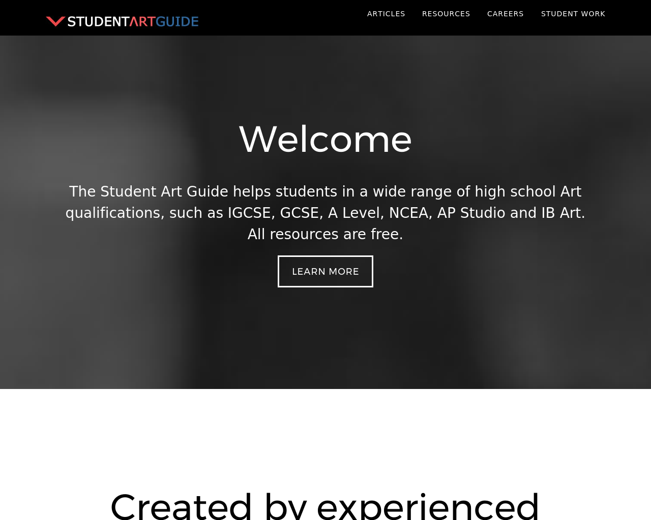 Student-Art-Guide-Advertising-Reviews-Pricing