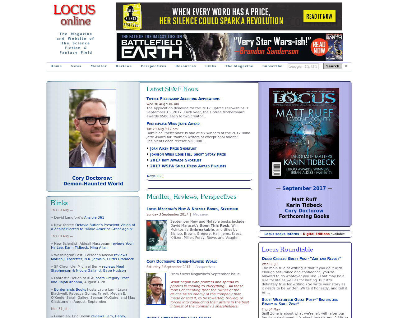 Locus-Online-Advertising-Reviews-Pricing