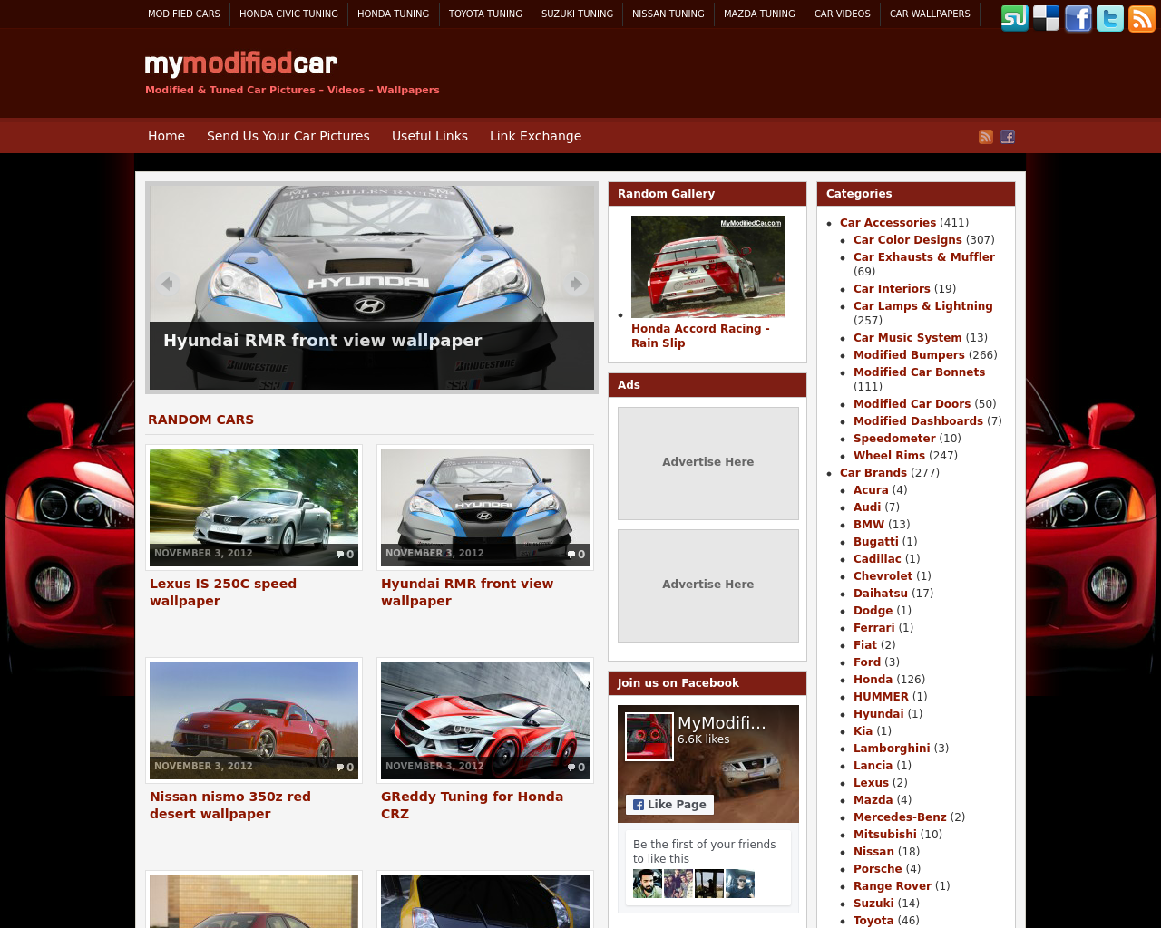 Mymodifiedcar-Advertising-Reviews-Pricing