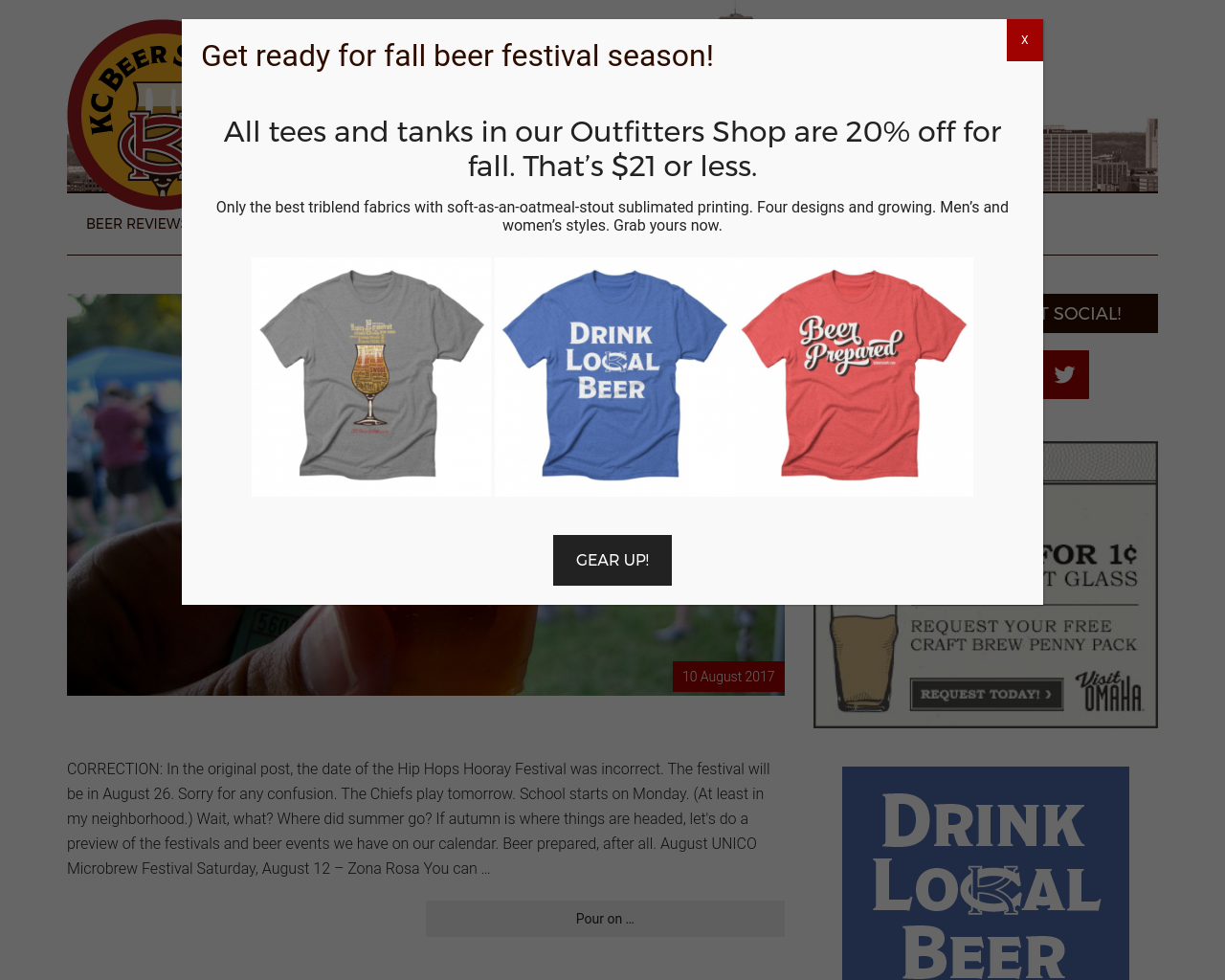 KC-Beer-Scouts-Advertising-Reviews-Pricing