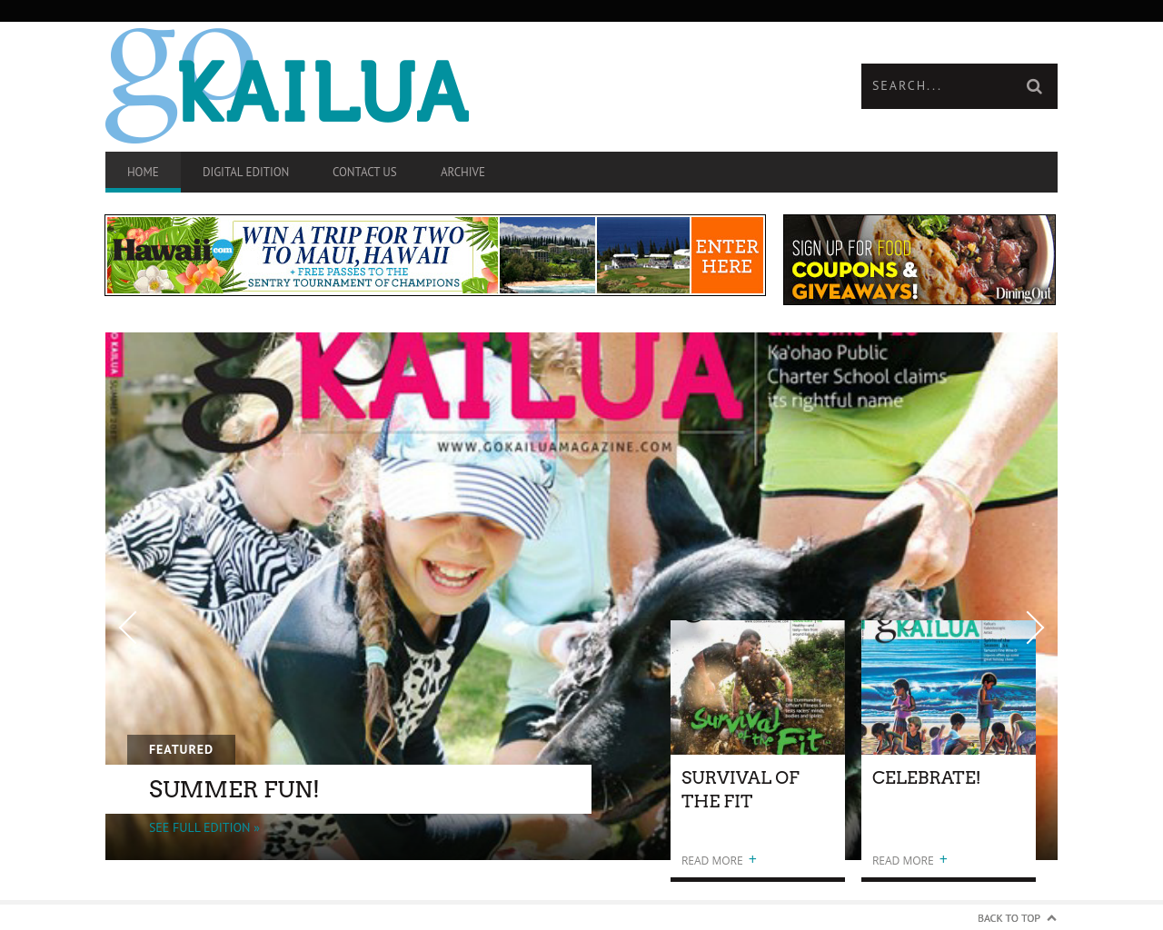 Go-Kailua-Advertising-Reviews-Pricing