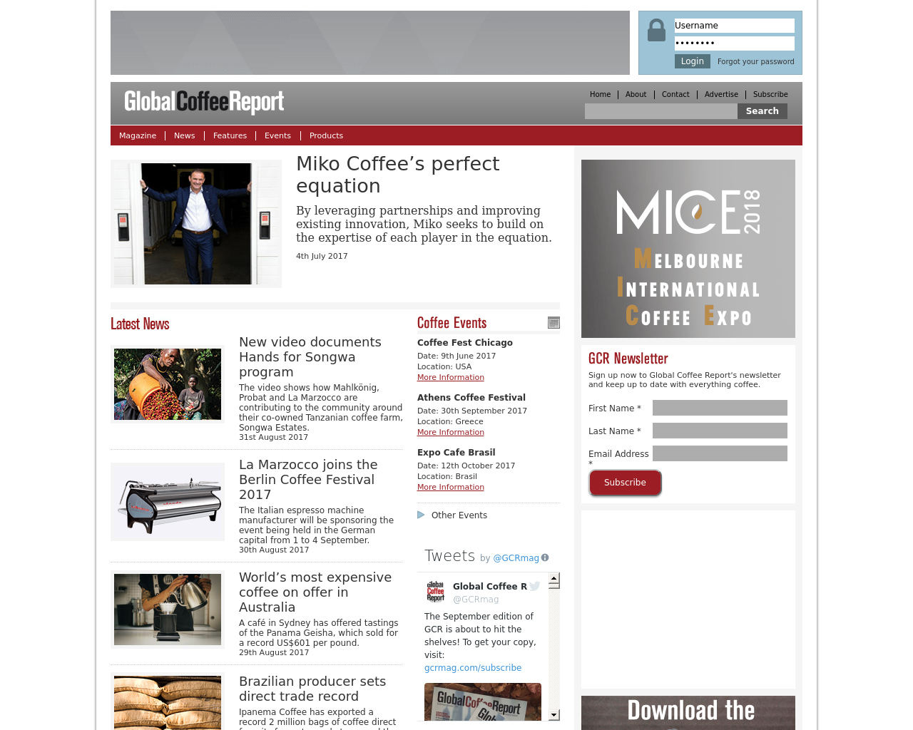 Global-Coffee-Report-Mag-Advertising-Reviews-Pricing