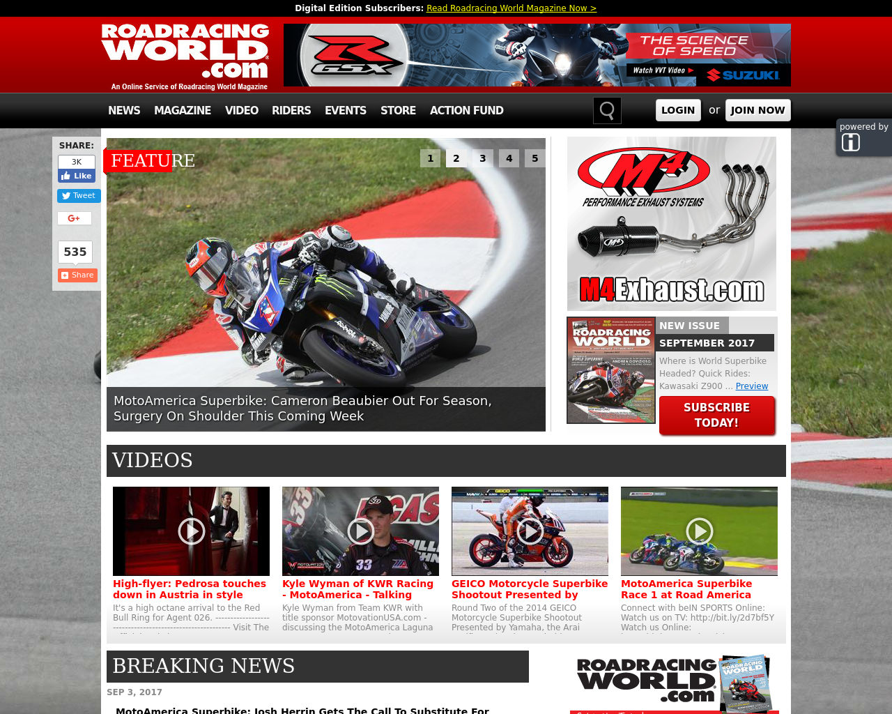 Roadracing-World-&-Motorcycle-Technology-Advertising-Reviews-Pricing