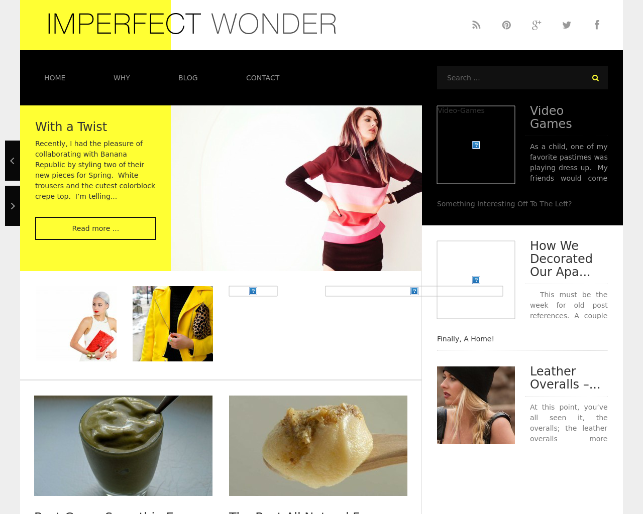 Imperfect-Wonder-Advertising-Reviews-Pricing