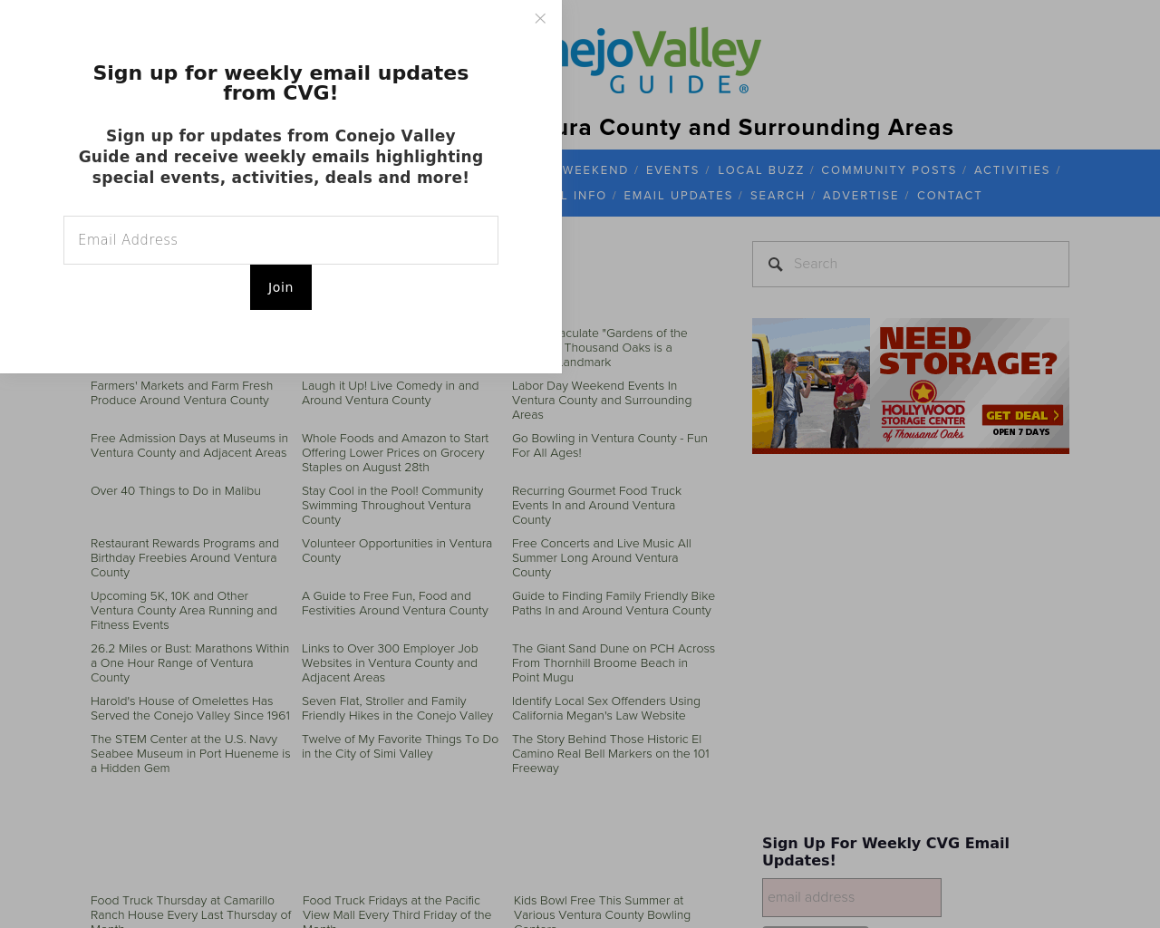 Conejo-Valley-Guide-Advertising-Reviews-Pricing