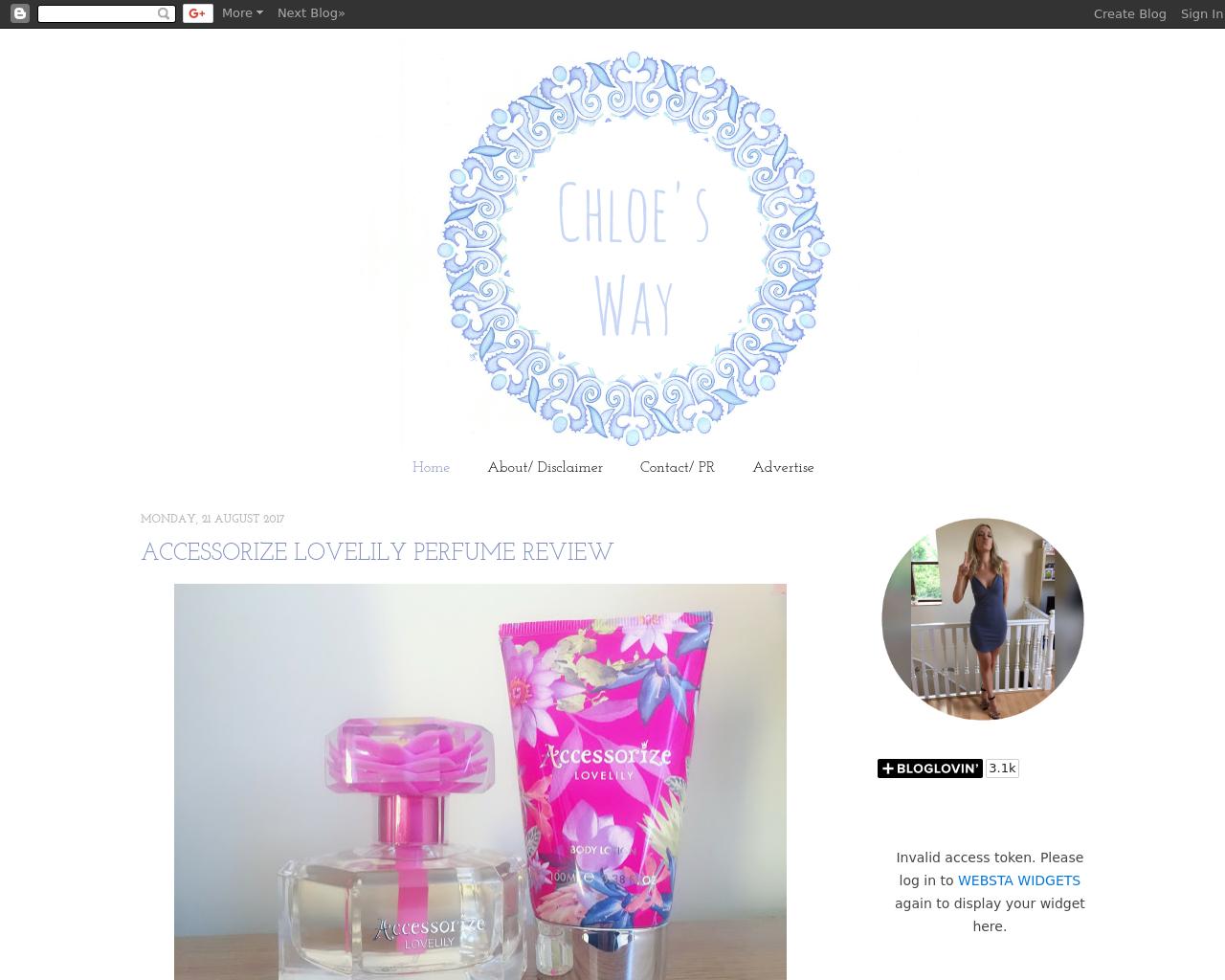 Chloes-Way-Advertising-Reviews-Pricing