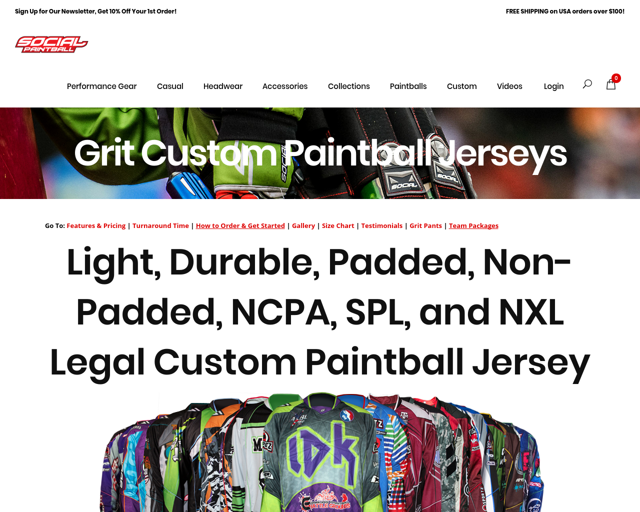 Social-Paintball-Advertising-Reviews-Pricing