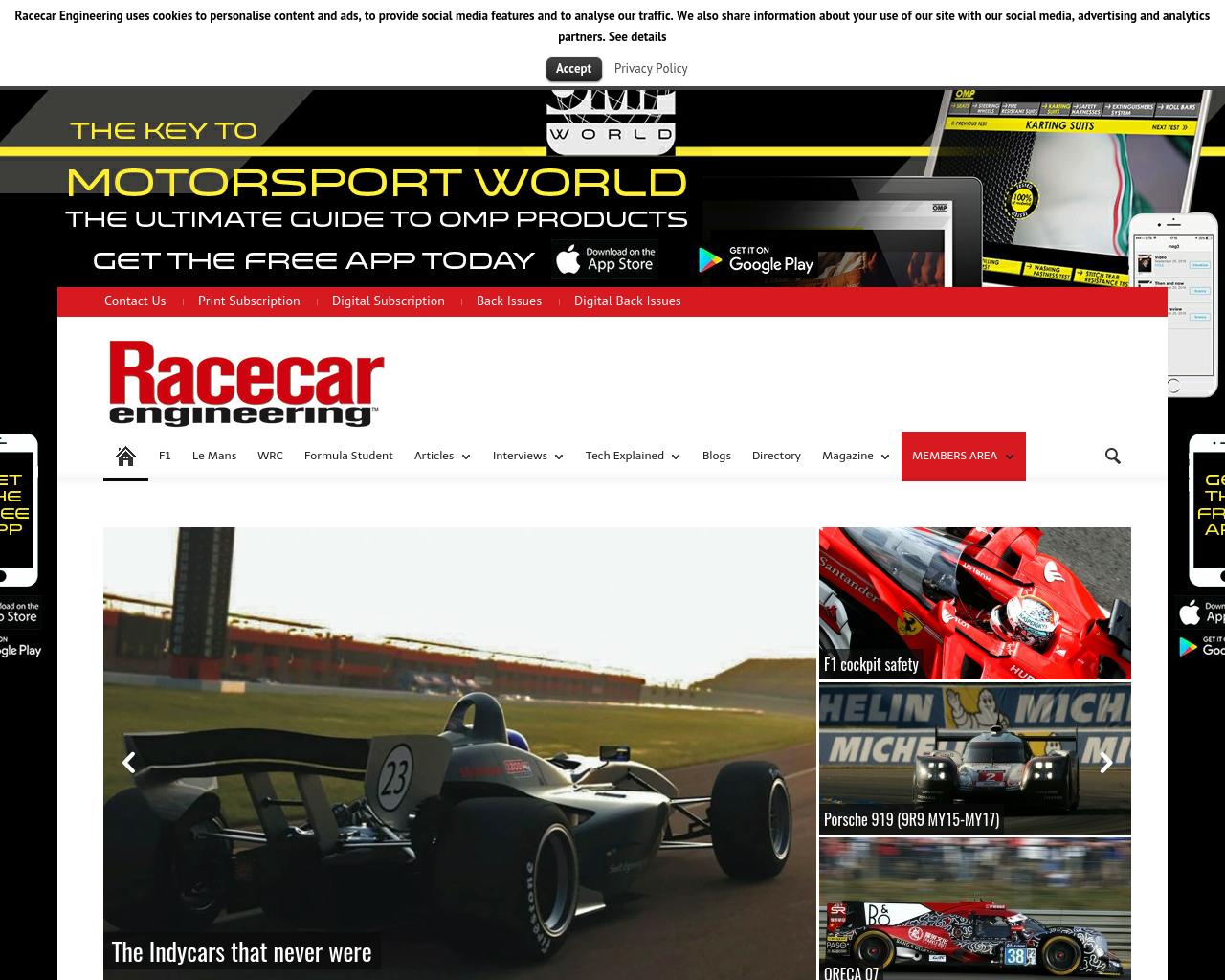 Racecar-Engineering-Advertising-Reviews-Pricing