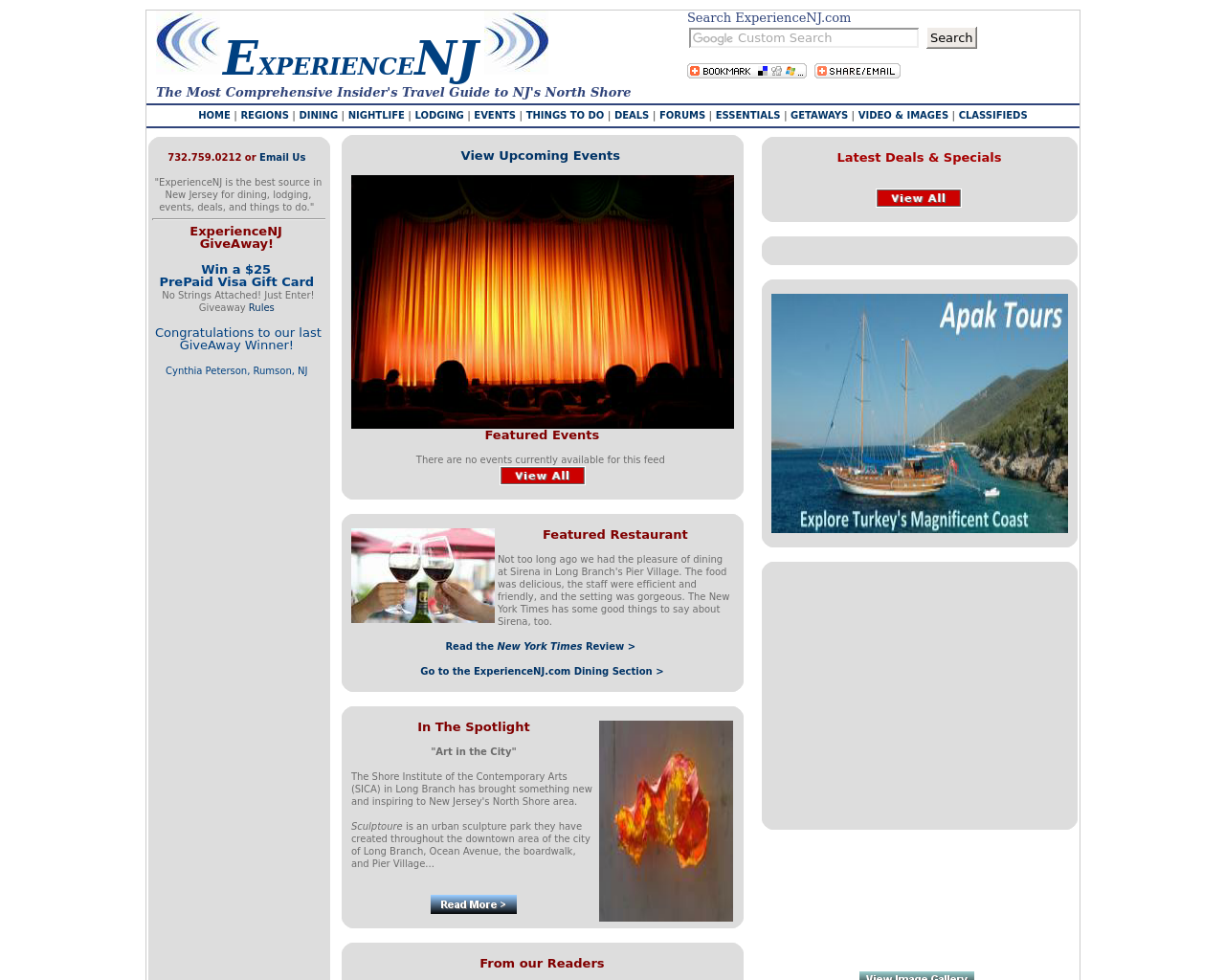 ExperienceNJ-Advertising-Reviews-Pricing