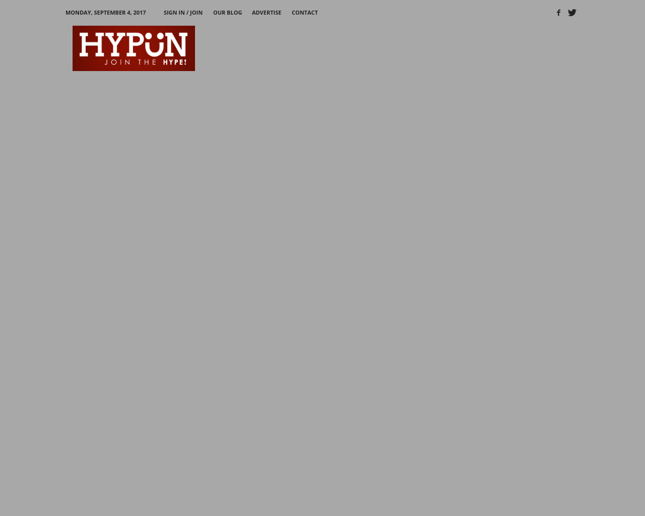 Hypun-Advertising-Reviews-Pricing