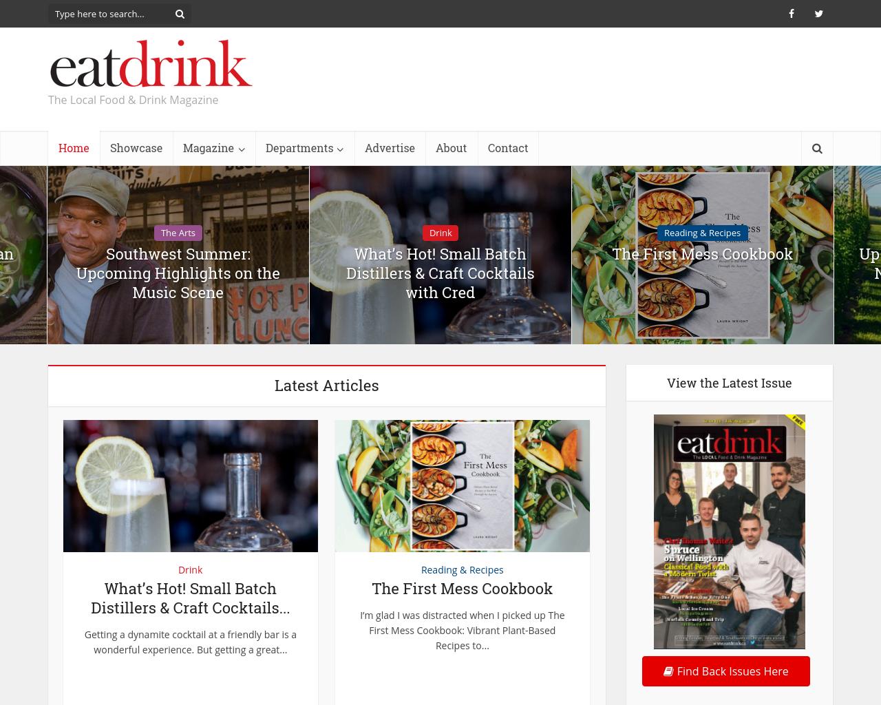 EatDrink-Advertising-Reviews-Pricing