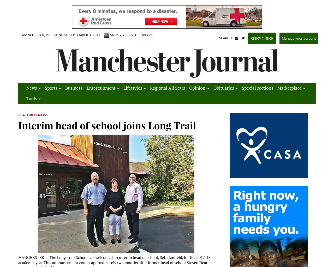 The-Manchester-Journal-Advertising-Reviews-Pricing