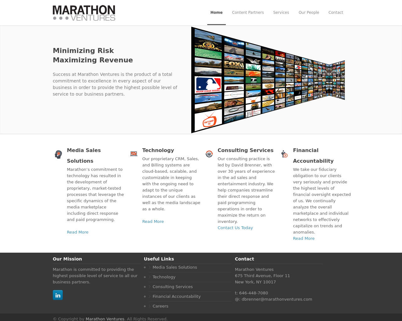 Marathon-Ventures-Media-Sales-Advertising-Reviews-Pricing