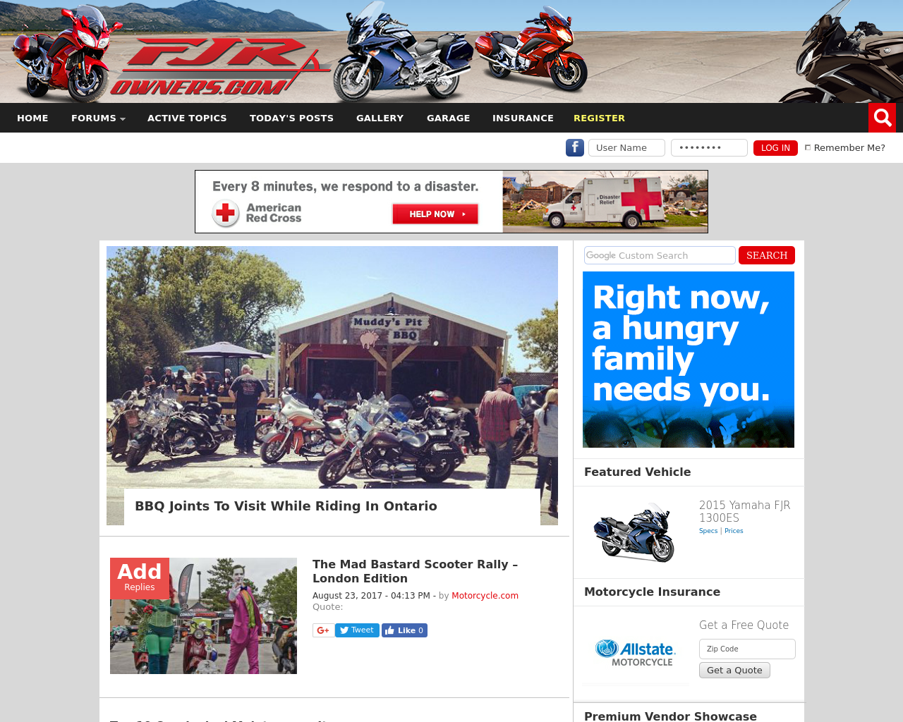 FJR-Owners.com-Advertising-Reviews-Pricing