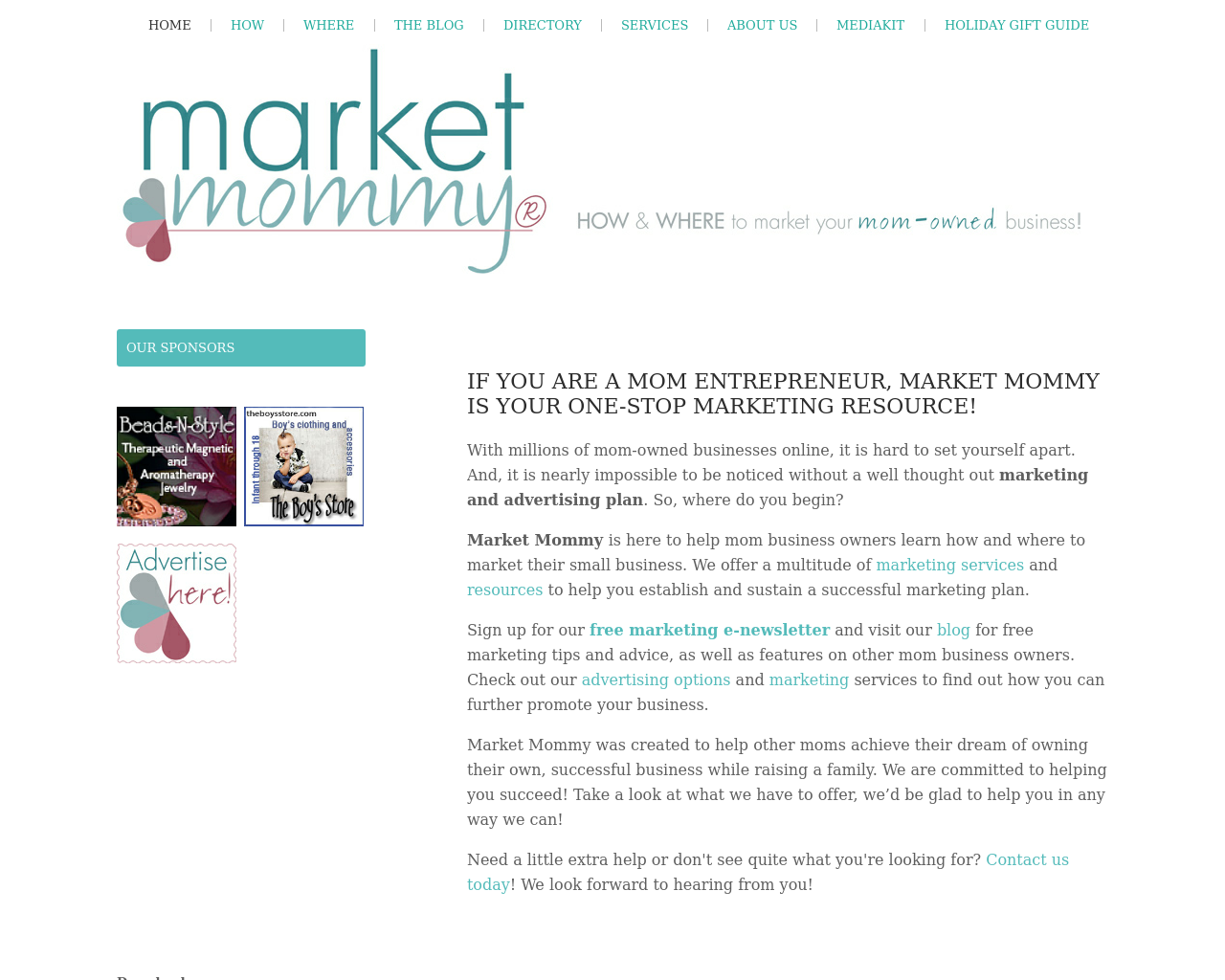 Market-Mommy-Advertising-Reviews-Pricing