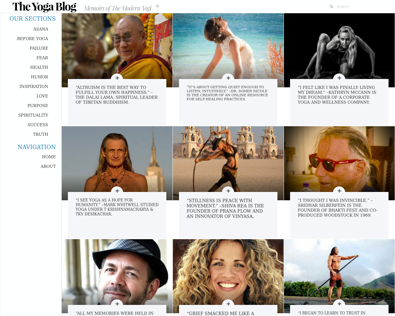The-Yoga-Blog-Advertising-Reviews-Pricing