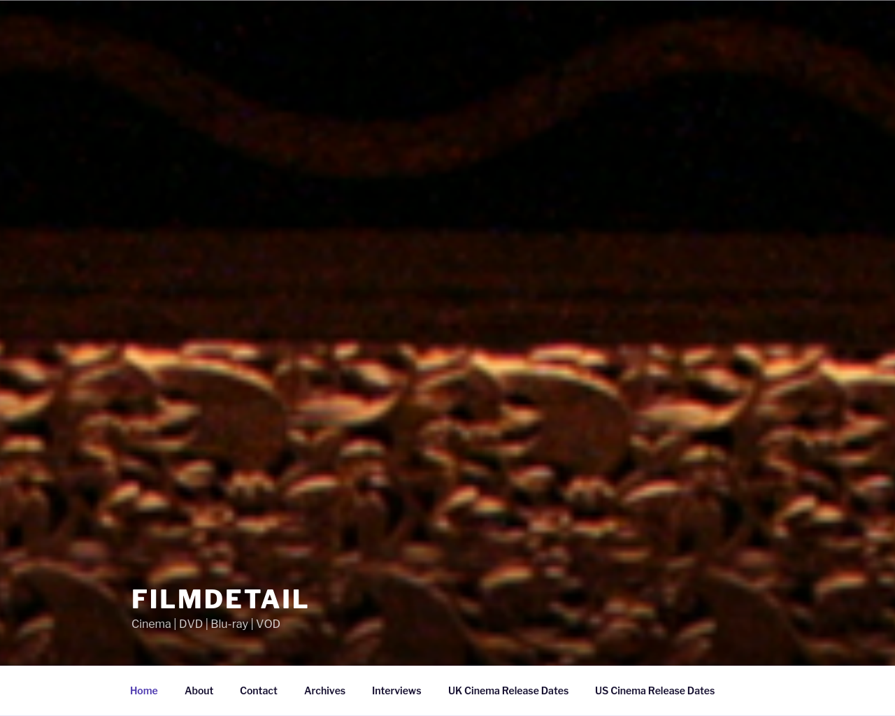 FILMdetail-Advertising-Reviews-Pricing