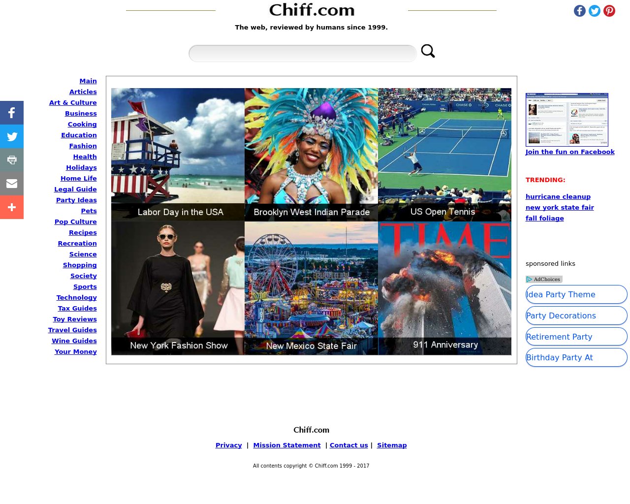 chiff.com-Advertising-Reviews-Pricing