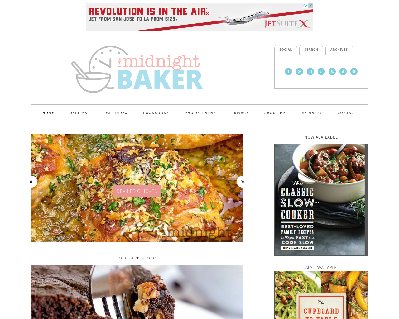 The-Midnight-Baker-Advertising-Reviews-Pricing