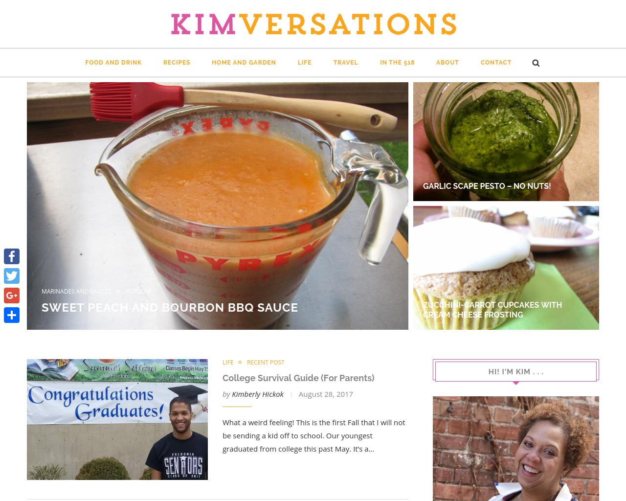 Kimversations-Advertising-Reviews-Pricing