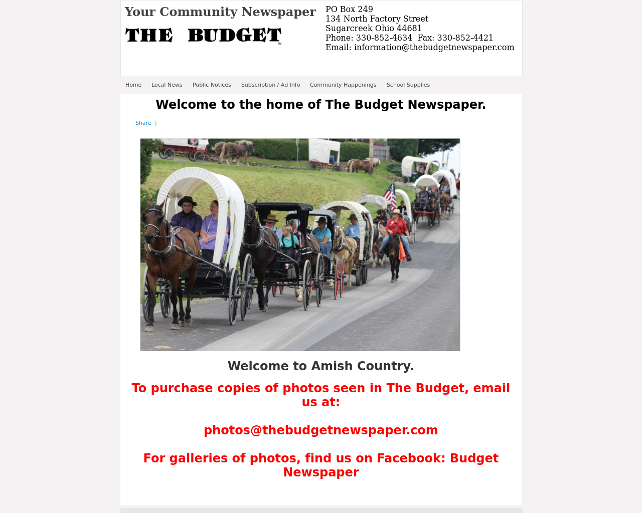 The-Budget-Advertising-Reviews-Pricing