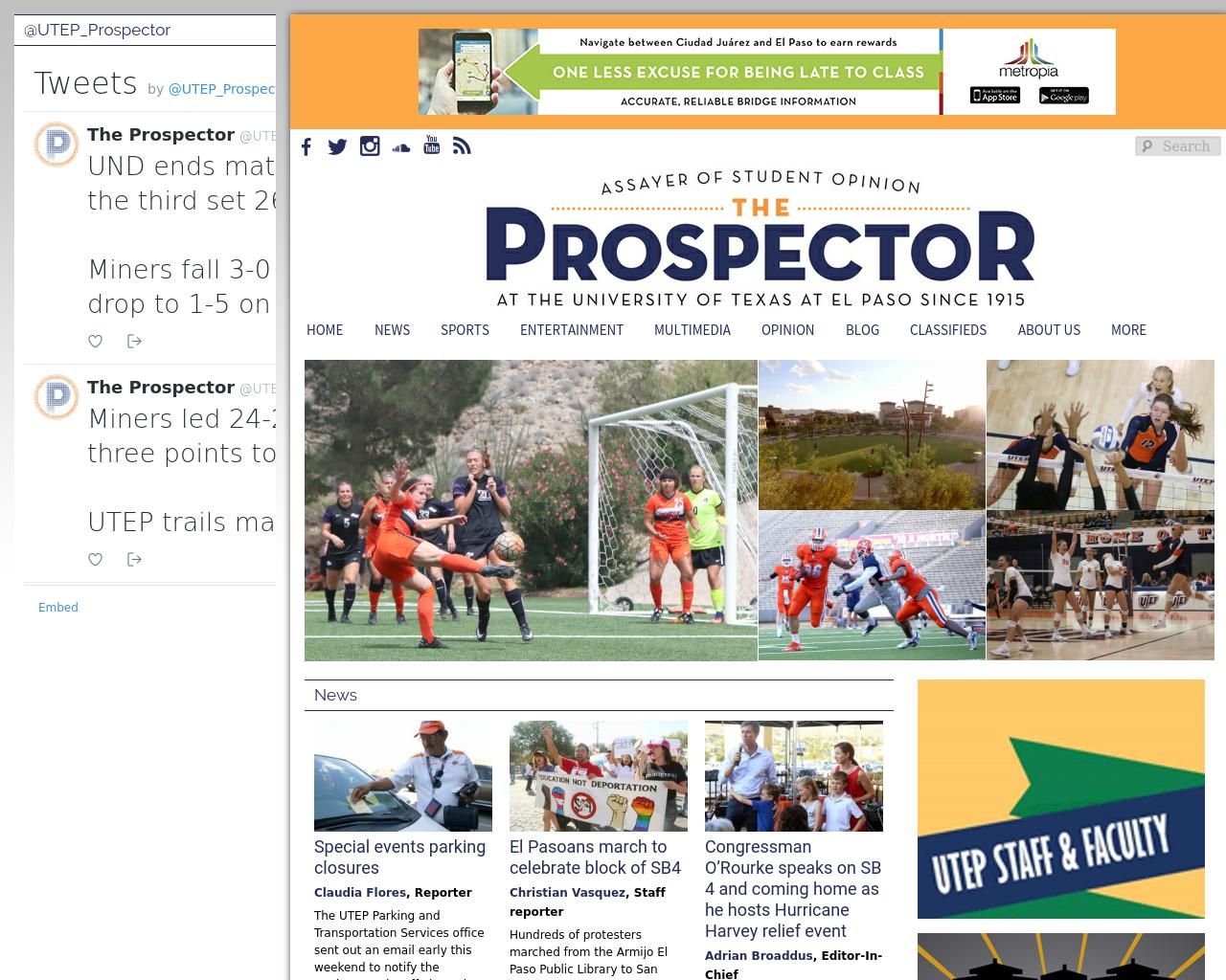 Utepprospector.com-Advertising-Reviews-Pricing