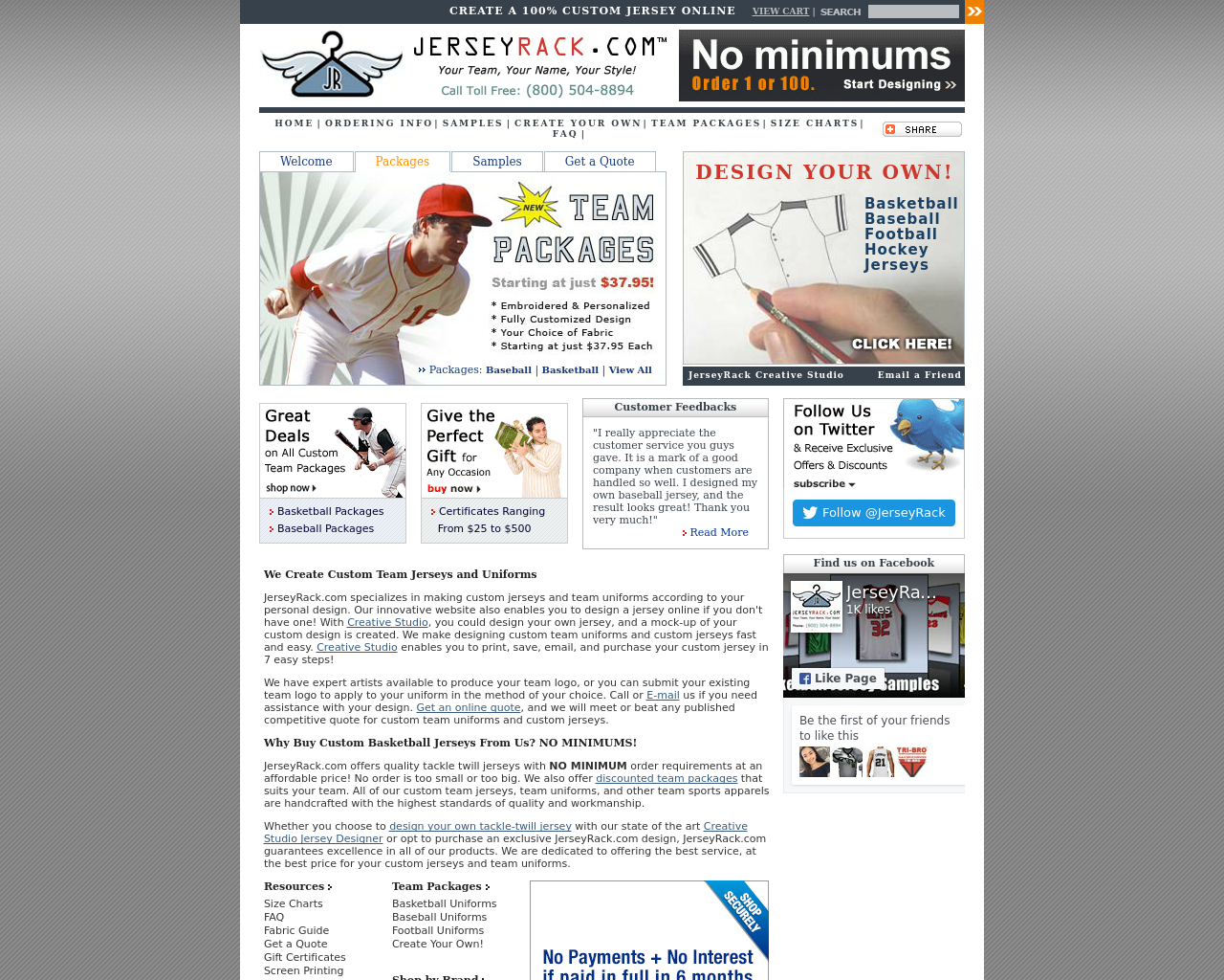 Jersey-Rack-Advertising-Reviews-Pricing