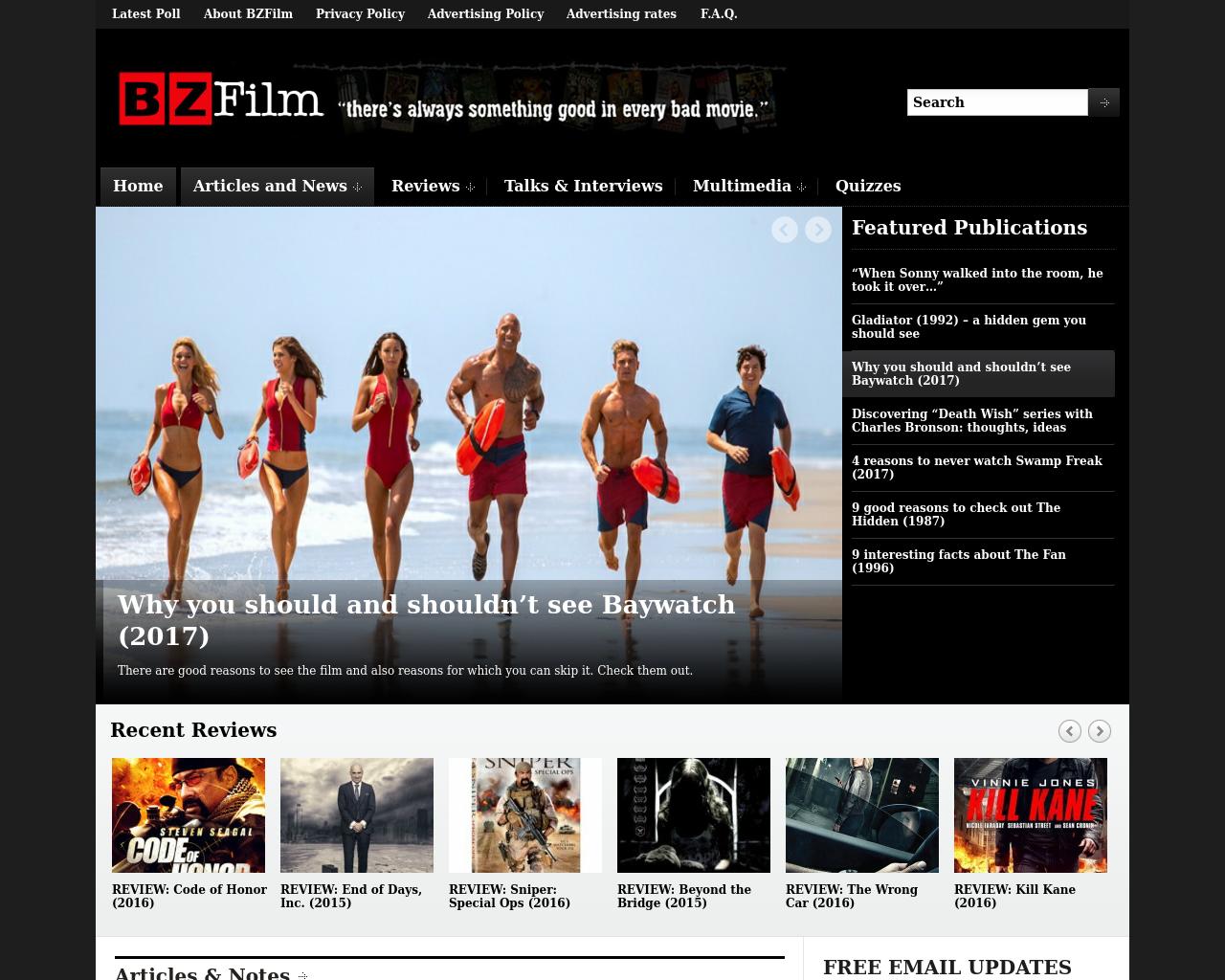 BZFilm-Advertising-Reviews-Pricing