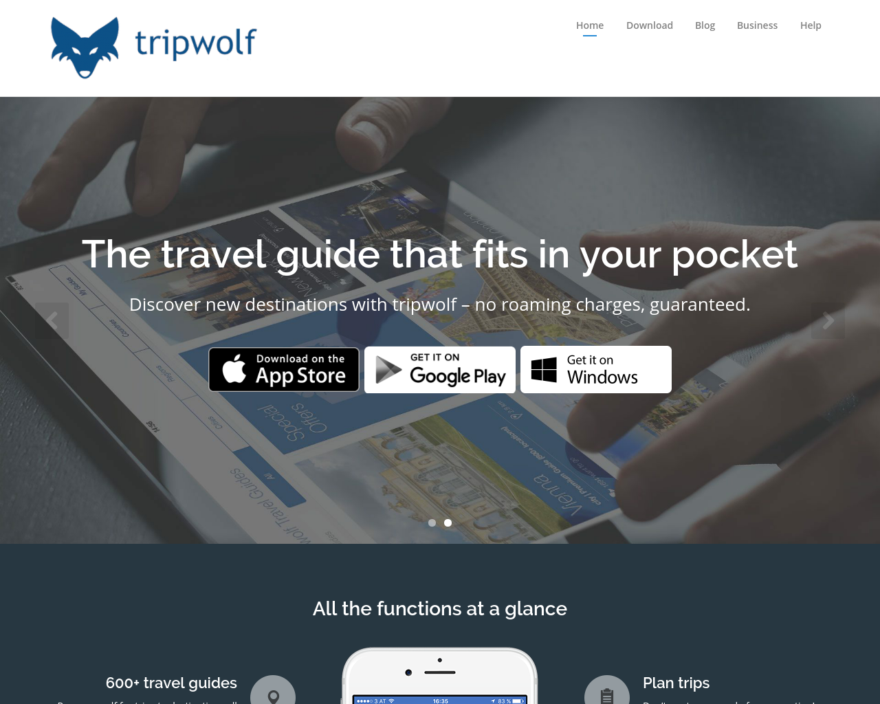 Tripwolf-Advertising-Reviews-Pricing