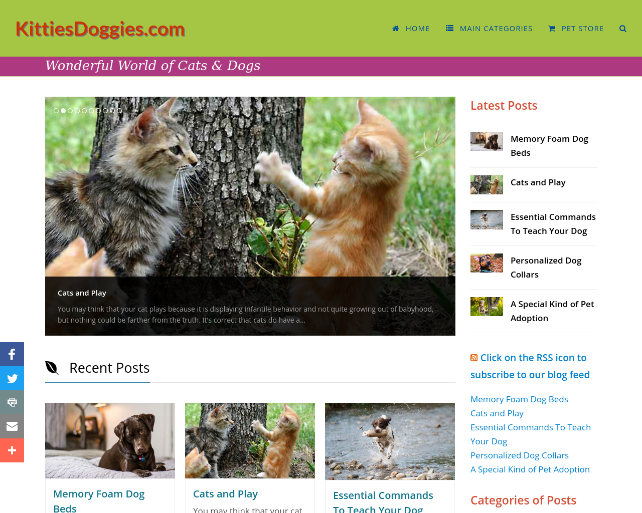 Pet-Spectacle-Advertising-Reviews-Pricing