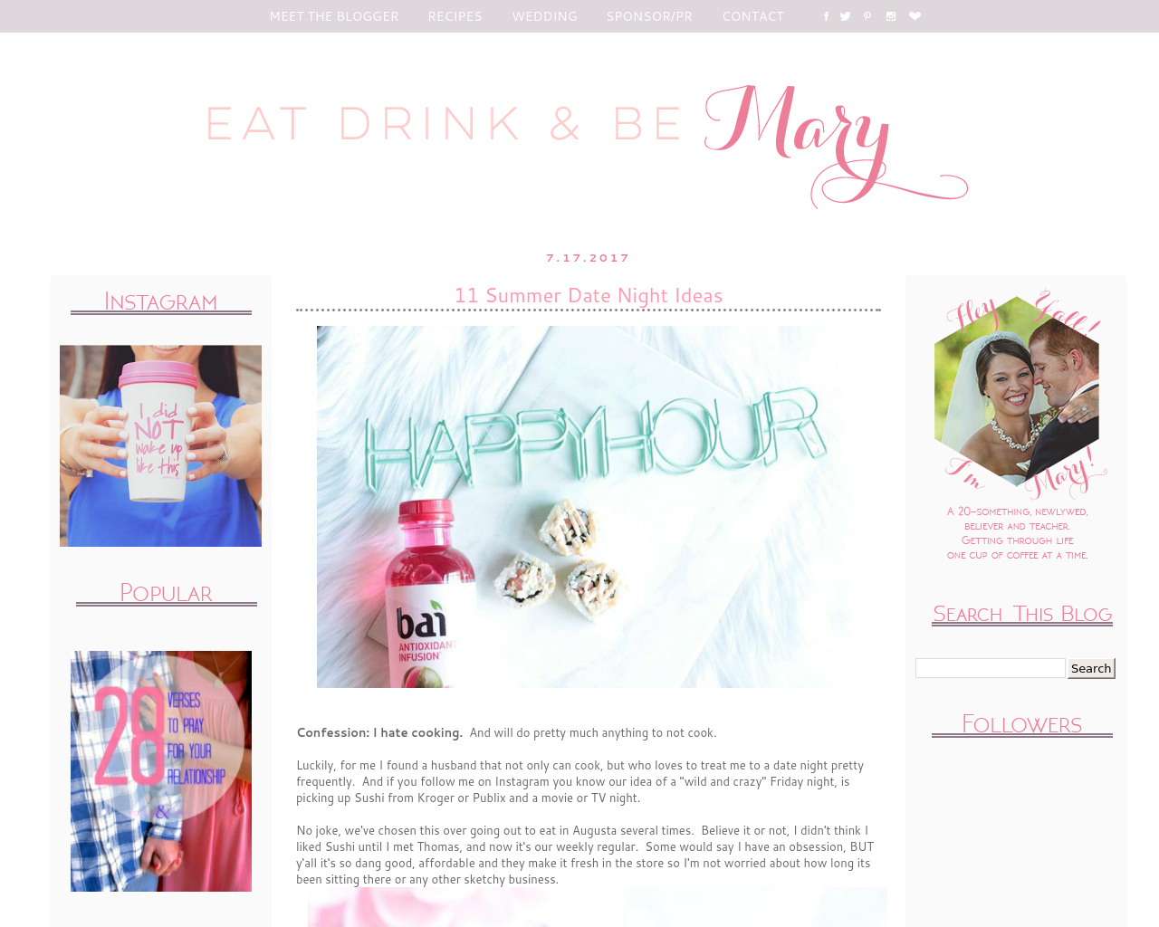 Eat-Drink-and-be-Mary-Advertising-Reviews-Pricing