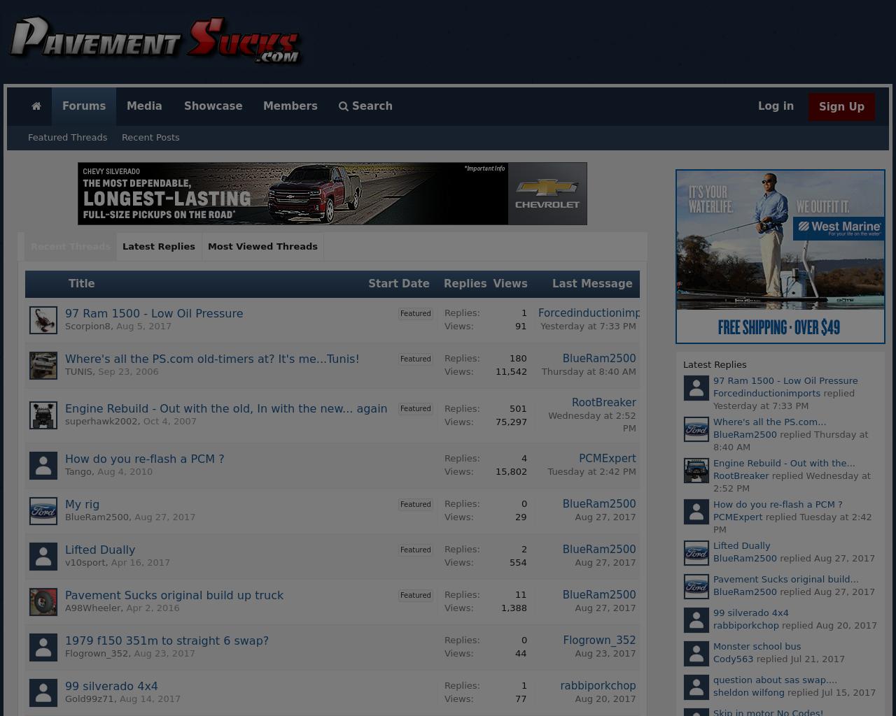 Pavement-Sucks-Advertising-Reviews-Pricing