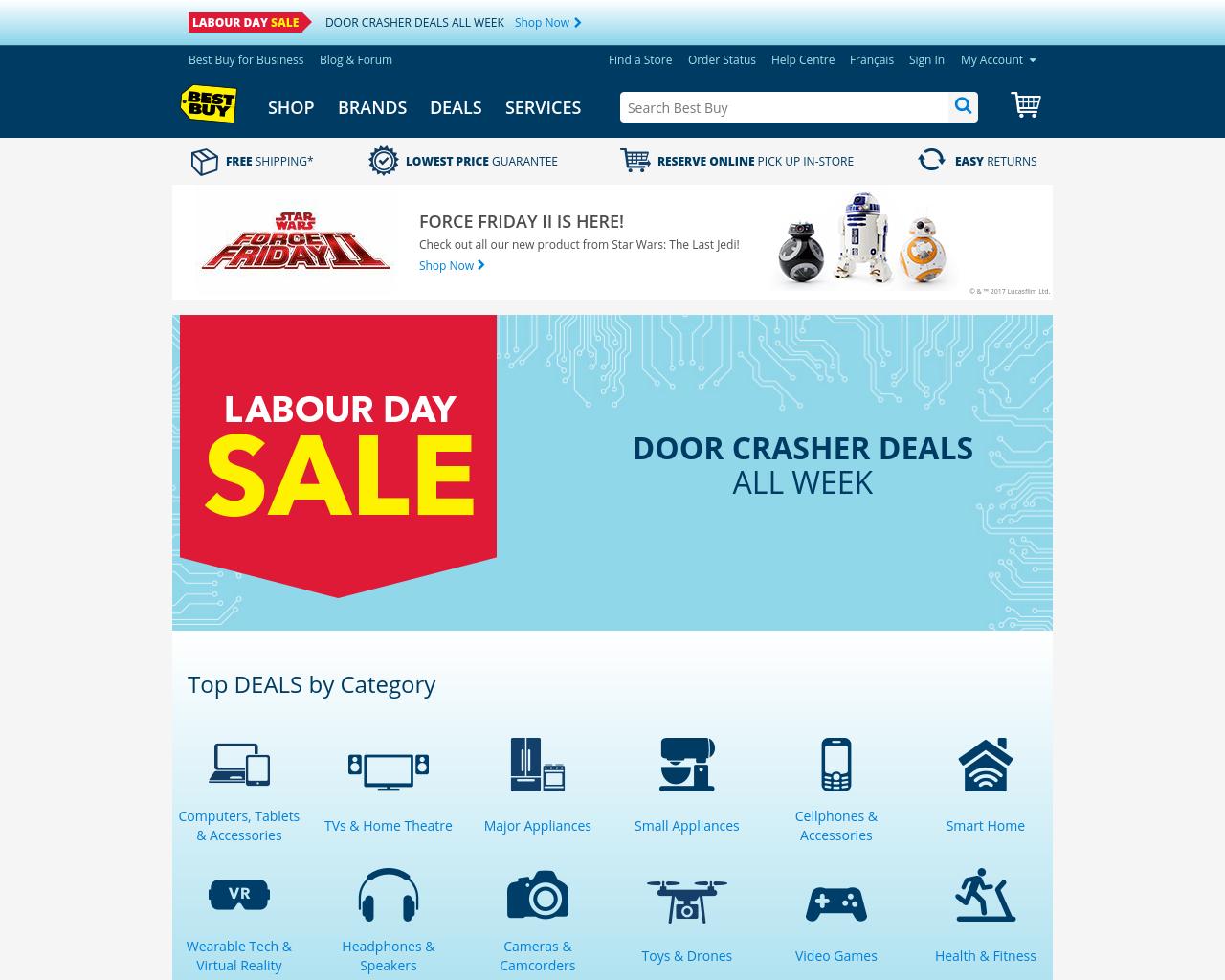 Future-Shop-Advertising-Reviews-Pricing