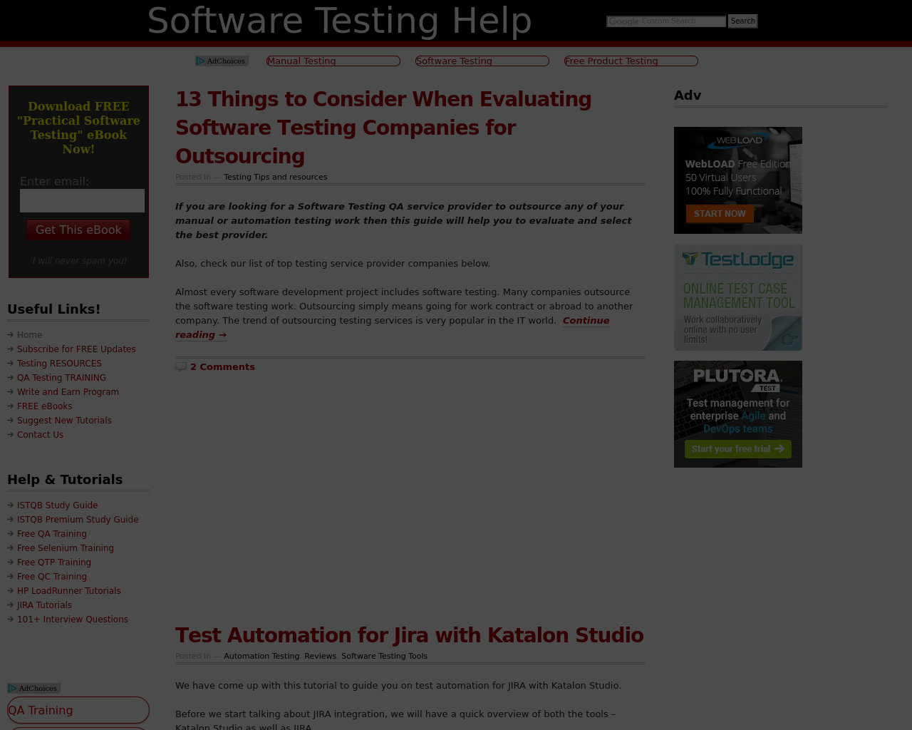 Software-Complete-Testing-Guide-Advertising-Reviews-Pricing