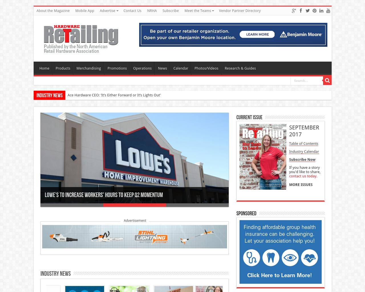 Hardware-Retailing-Advertising-Reviews-Pricing