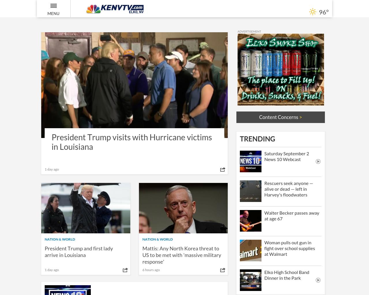 KENV-TV-Advertising-Reviews-Pricing
