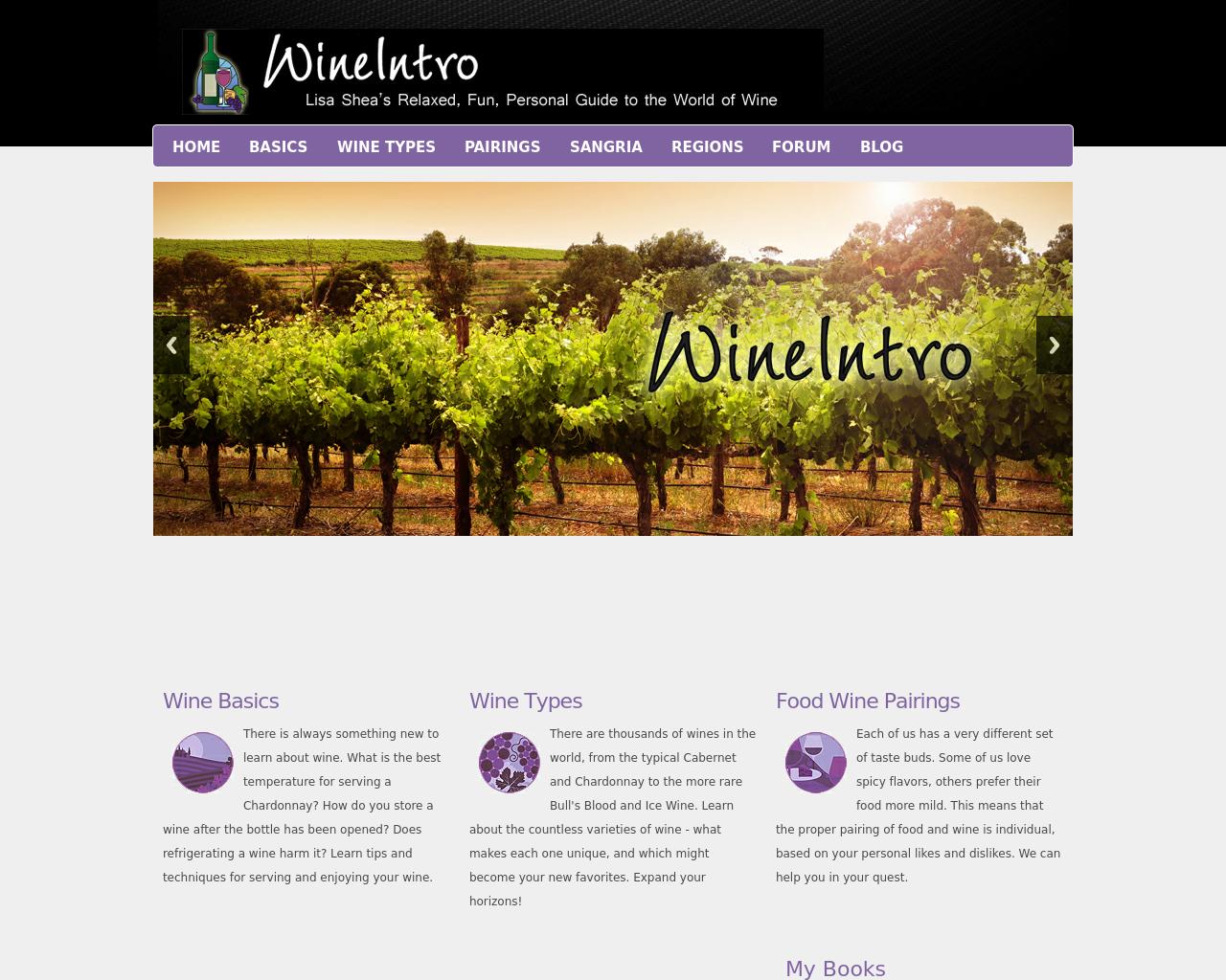 WineIntro.com-Advertising-Reviews-Pricing