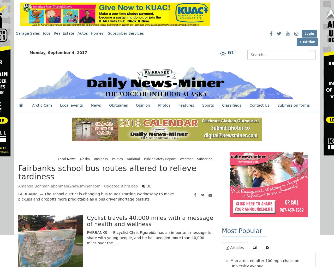 Newsminer-Advertising-Reviews-Pricing