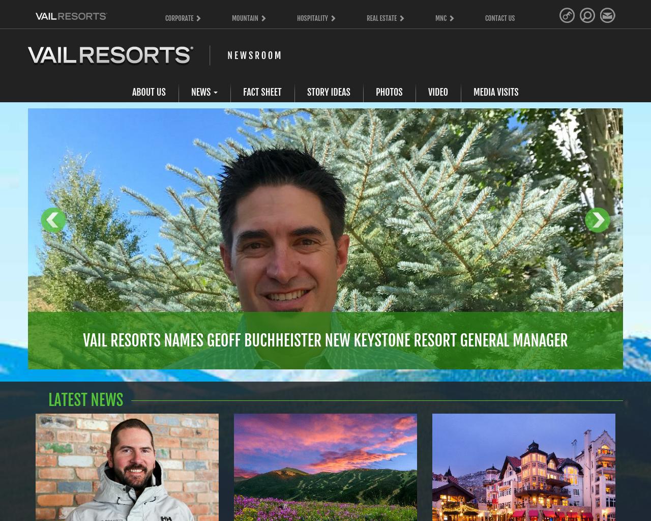 Keystone-Resort-Advertising-Reviews-Pricing