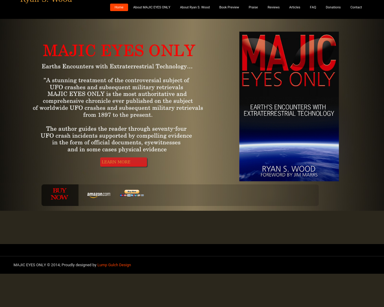 MAJIC-EYES-ONLY-Advertising-Reviews-Pricing