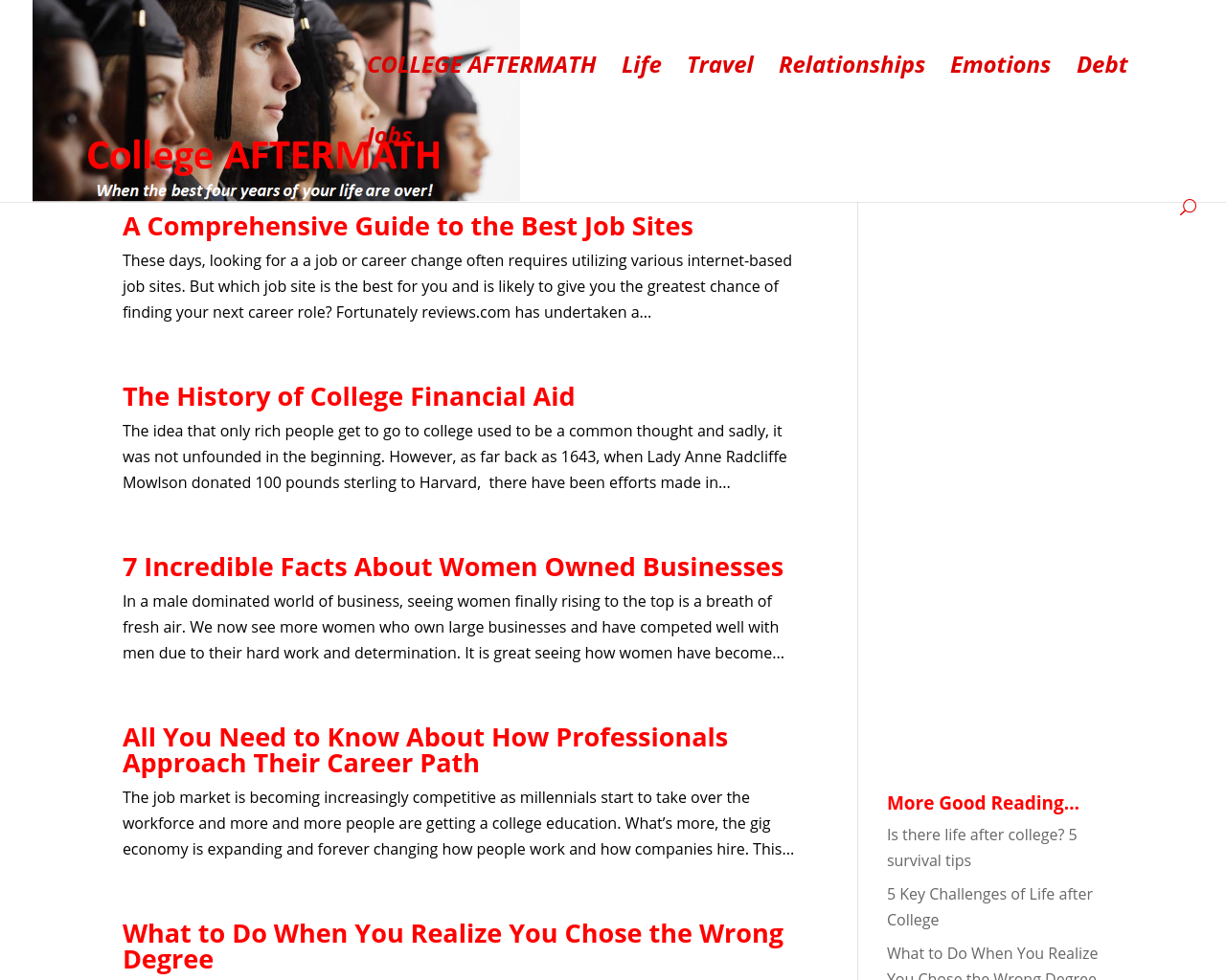 College-Aftermath-Advertising-Reviews-Pricing