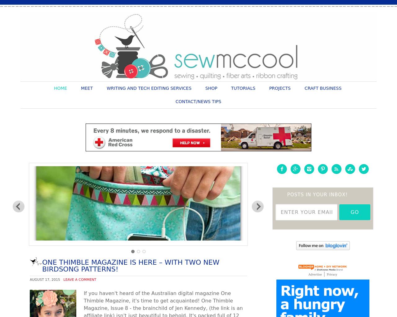 Sewmccool-Advertising-Reviews-Pricing