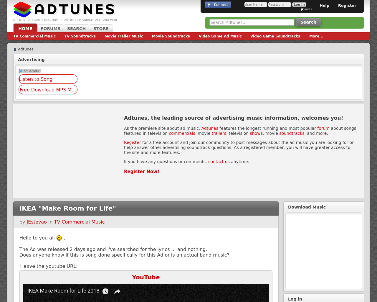 Adtunes-Advertising-Reviews-Pricing